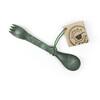 Kupilka Spork 225 Cutlery Green